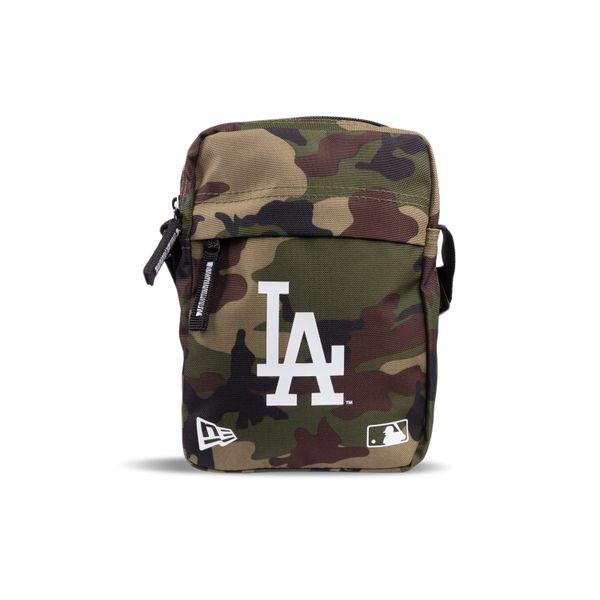Shoulder-Bag-New-Era-Los-Angeles-Dodgers-MBP19BAG007_1