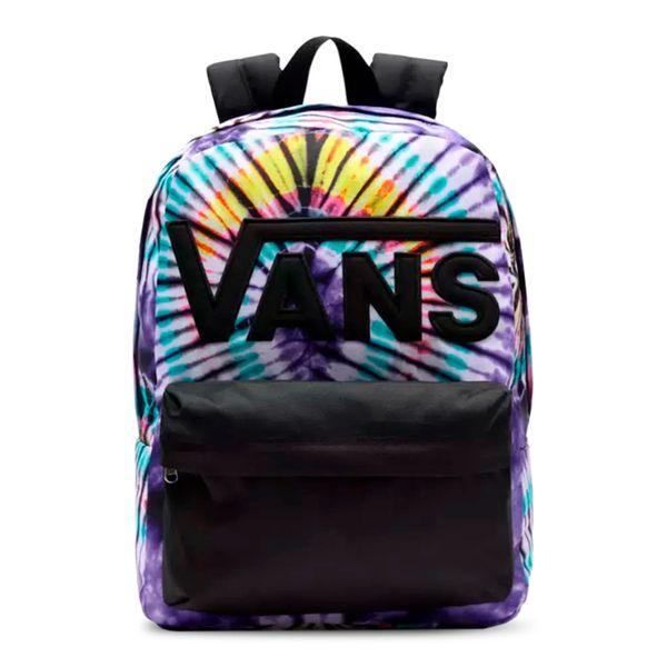 Mochila-Vans-Old-Skool-III-Backpack-New-Age-VN0A3I6RZ7E_1