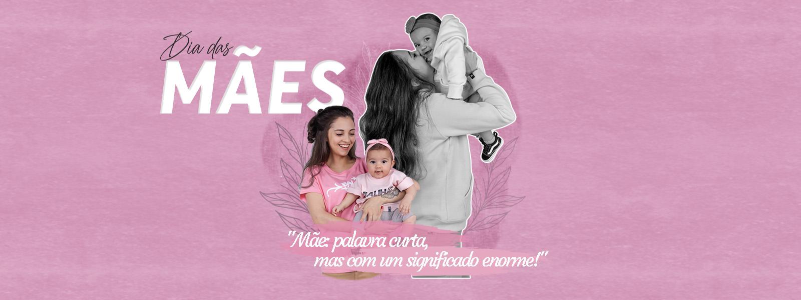 Dia das Mães