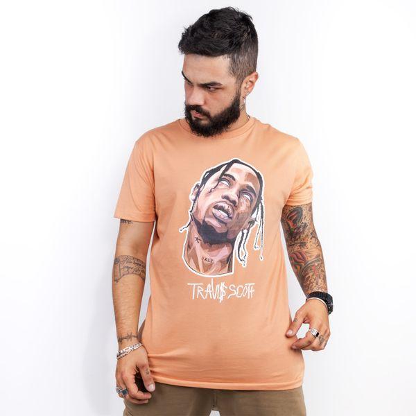 Camiseta-Bali-Hai-Travis-Scott-0890420124437_1