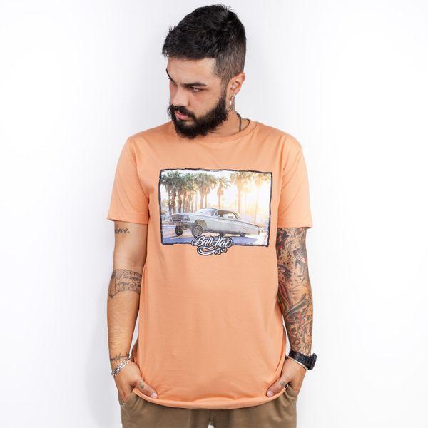 Camiseta-Bali-Hai-Impala-0890420124611_1