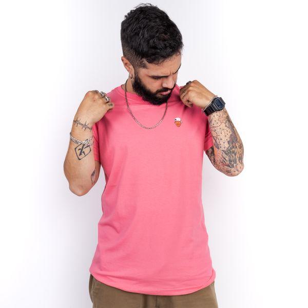 Camiseta-Bali-Hai-Will-Smith-0890420125236_1