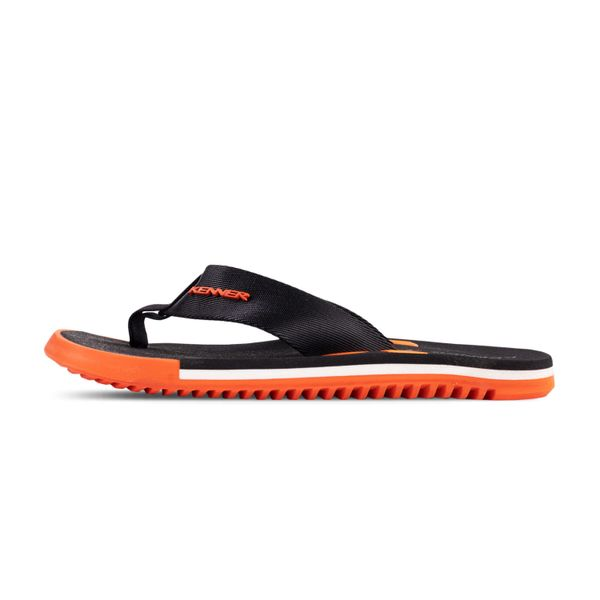 Chinelo-Kenner-Kick.S-Line-0890420107409_1
