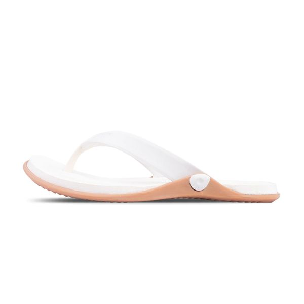 Chinelo-Kenner-Groove-Prime-0890420107461_1