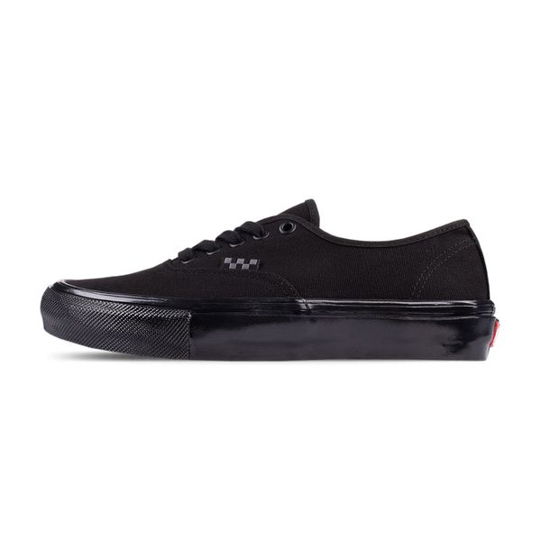 Tenis-Vans-Skate-Authentic-VN0A5FC8BKA_1
