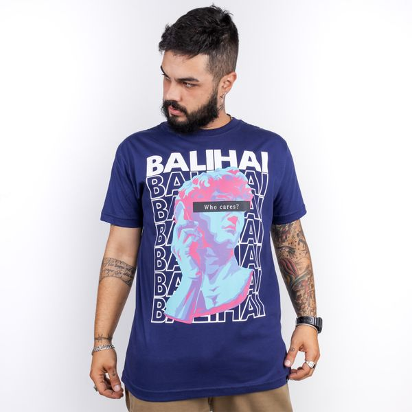 Camiseta-Bali-Hai-Who-Cares-0890420125366_1