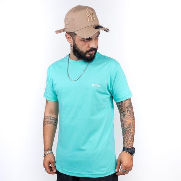 Camiseta-Bali-Hai-Grafic-0890420125540_1