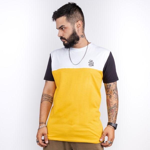 Camiseta-Bali-Hai-Logo-Letermark-0890420126424_1