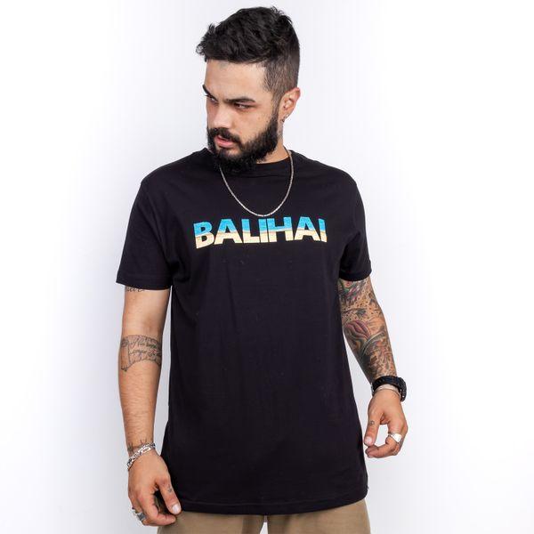 Camiseta-Bali-Hai-Logo-Mar-0890420127223_1