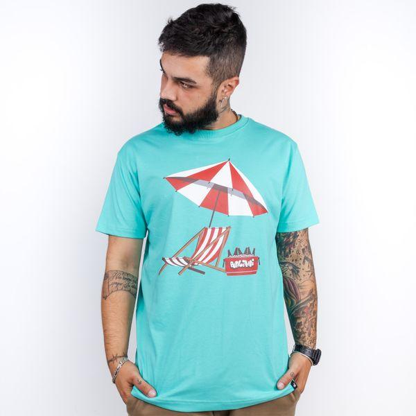 Camiseta-Bali-Hai-Logo-Cooler-0890420128282_1