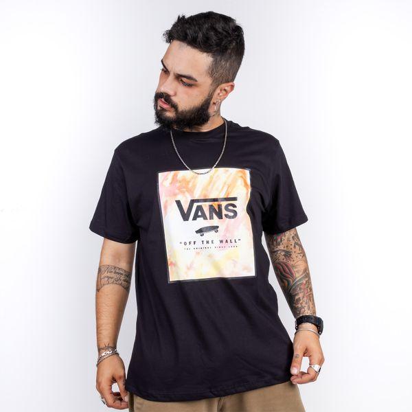 Camiseta-Vans-Print-Box-VN0A312SZ4J_1