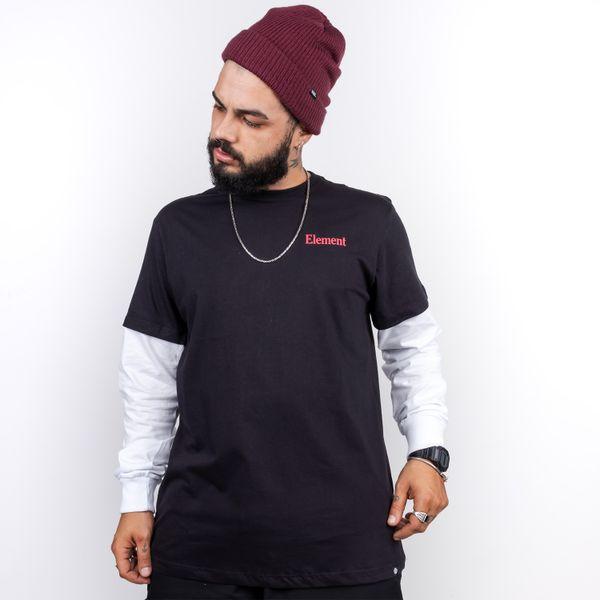 Camiseta-Element-Layers-E462A00010201_1