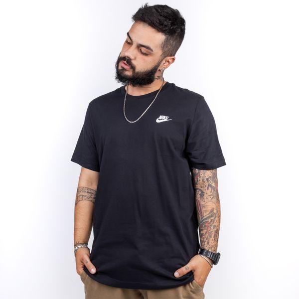 Camiseta-Nike-Sportswear-Club-AR4997-013_1