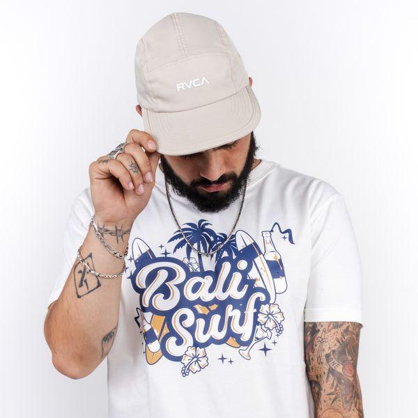 Camiseta-Bali-Hai-Surf-0890420064214_1