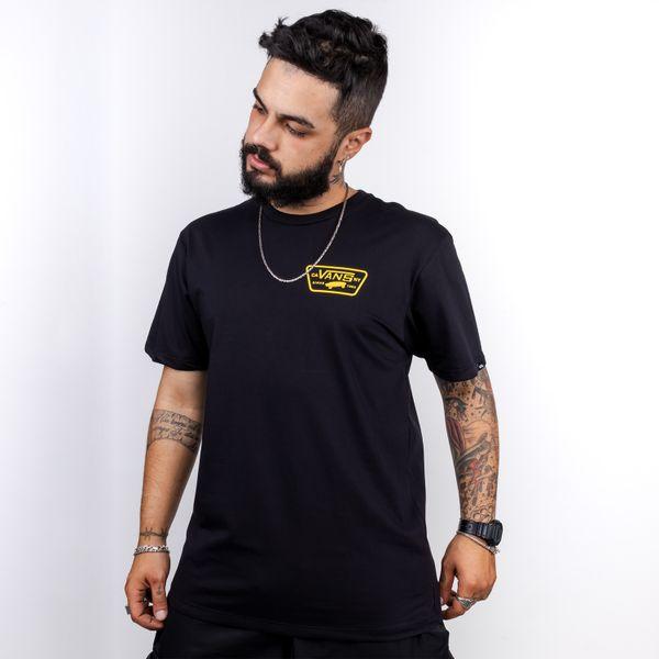 Camiseta-Vans-Cyber-V4701600880005_1