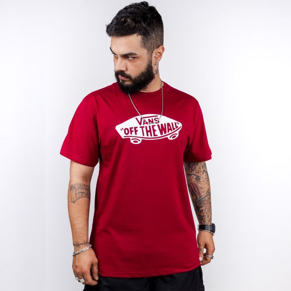 Camiseta-Vans-Otw-V4701603440001_1