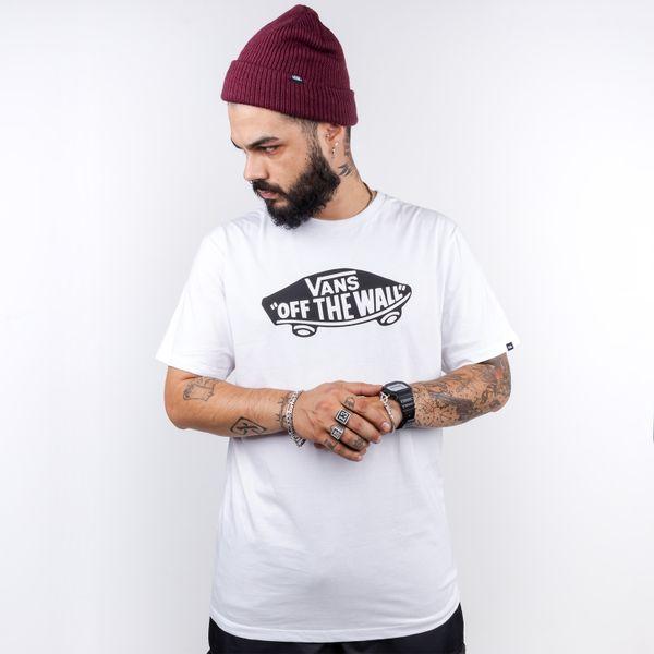 Camiseta-Vans-Otw-V4701603440004_1