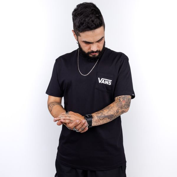Camiseta-Vans-Otw-Classic-V4701602360001_1