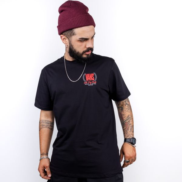 Camiseta-Vans-Frequency-V4701605000002_1