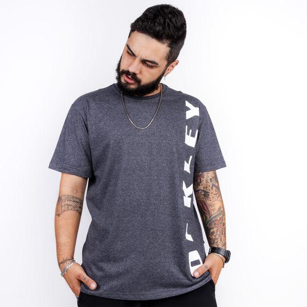 Camiseta-Oakley-Big-Bark-Tee-FOA40151802E_1