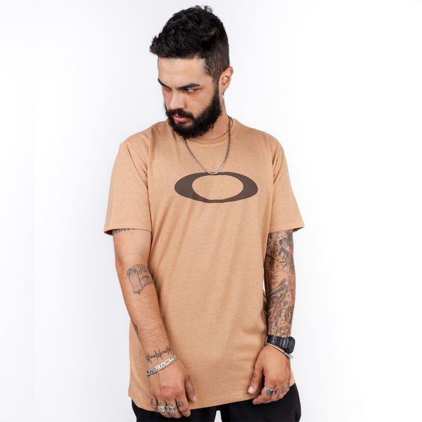 Camiseta-Oakley-O-Ellipse-Tee-457291BR_1