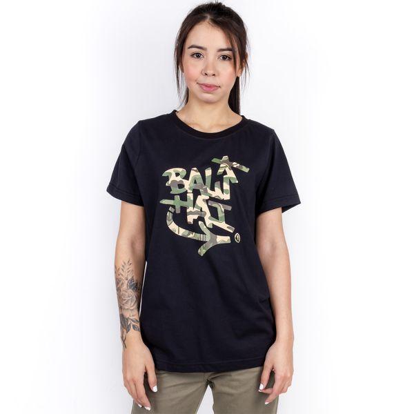 Camiseta-Bali-Hai-Logo-Camuflado-0890420094754_1