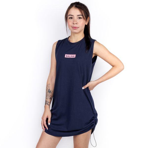 Vestido-Bali-Hai-Ajustavel-0890420127124_1