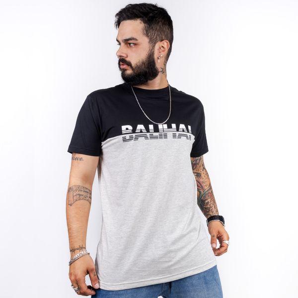 Camiseta-Bali-Hai-Minimal-0890420129135_1