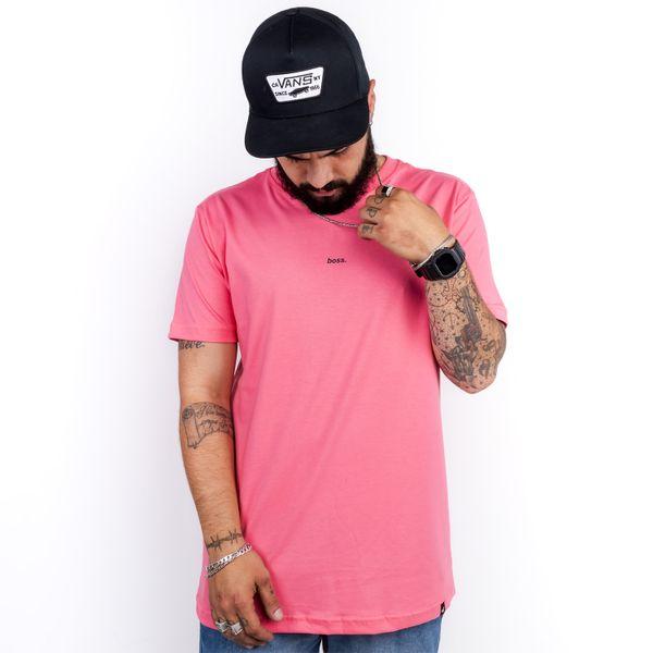 Camiseta-Bali-Hai-Boss-0890420129227_1