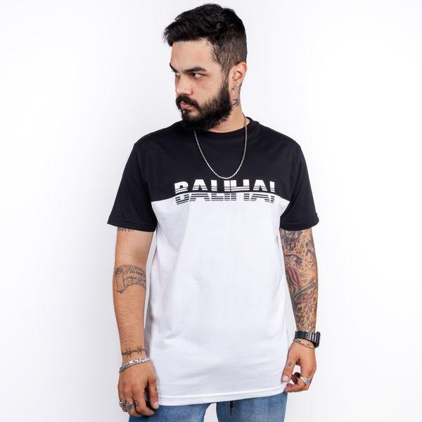 Camiseta-Bali-Hai-Minimal-0890420129326_1