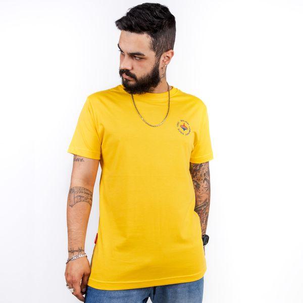 Camiseta-Bali-Hai-Since-1992-0890420129401_1