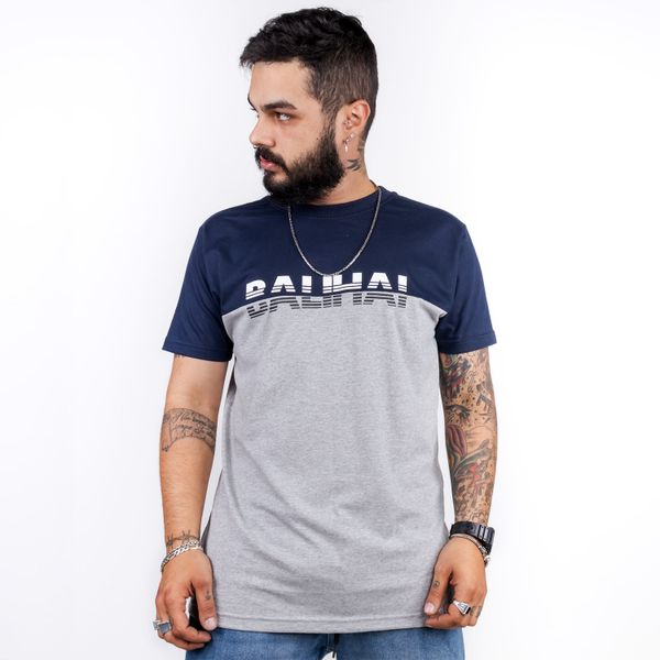 Camiseta-Bali-Hai-Minimal-0890420129579_1