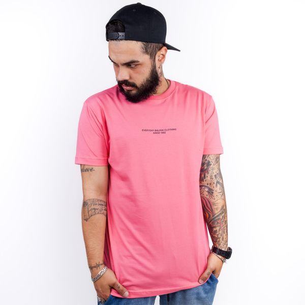 Camiseta-Bali-Hai-Since-1992-0890420129654_1