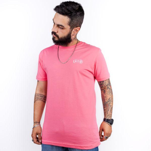 Camiseta-Bali-Hai-Game-0890420129746_1