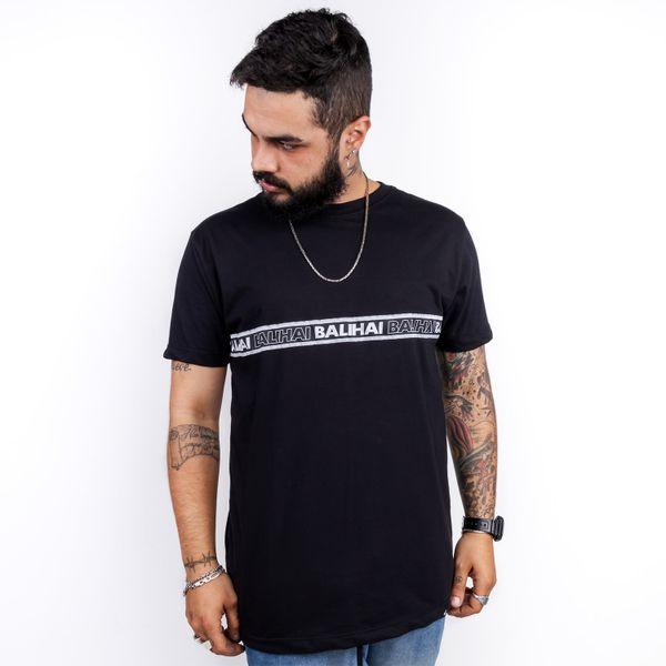 Camiseta-Bali-Hai-Faixa-0890420131145_1