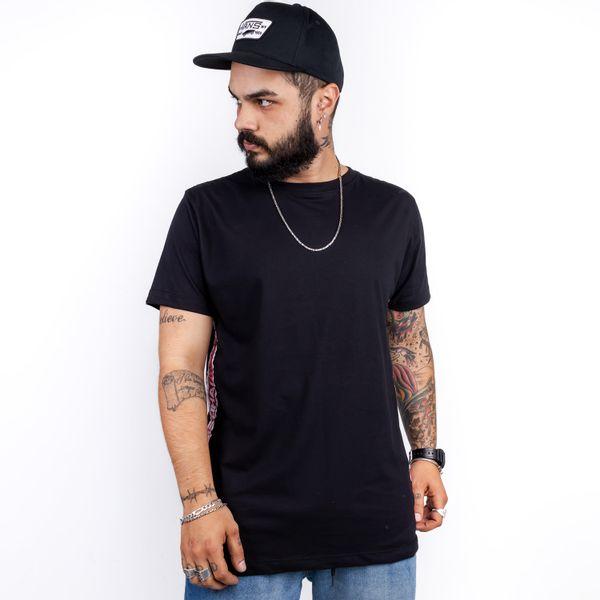 Camiseta-Bali-Hai-Faixa-Lateral-0890420131237_1