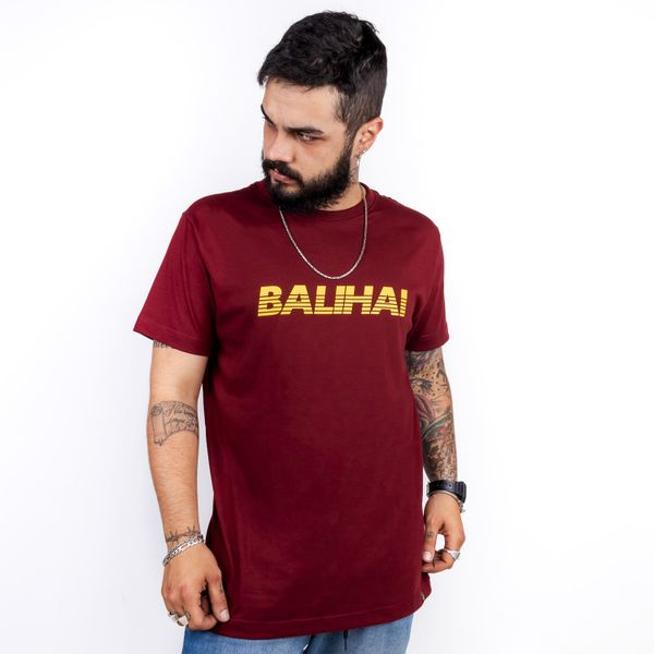 Camiseta-Bali-Hai-Minimal-0890420131534_1