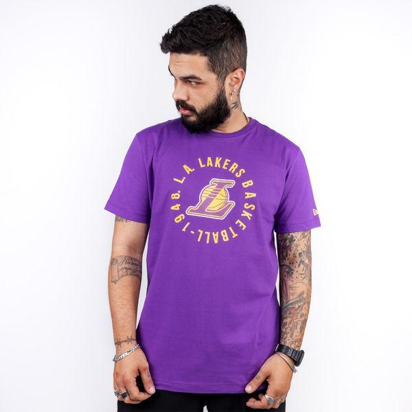 Camiseta-New-Era-Los-Angeles-Lakers-NBI21TSH018_1
