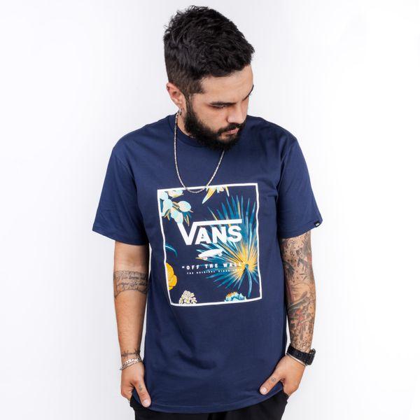 Camiseta-Vans-Print-Box-V4701605260002_1