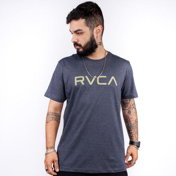Camiseta-Rvca-Big-R471A018447_1