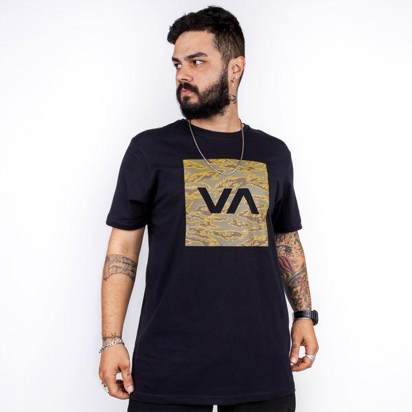 Camiseta-Rvca-Box-Fill-R461A0047_1