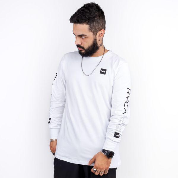 Camiseta-Rvca-Sport-Vent-R462A0003_1