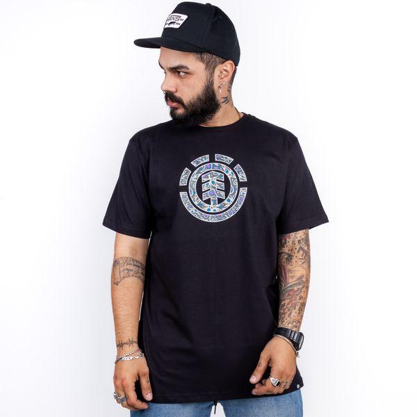 Camiseta-Element-Mapple-Icon-E471A032402_1