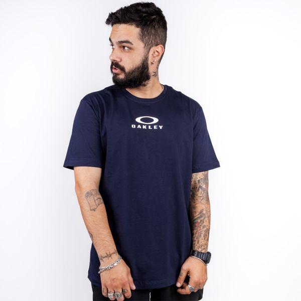 Camiseta-Element-Prism-Icon-E471A034270_1