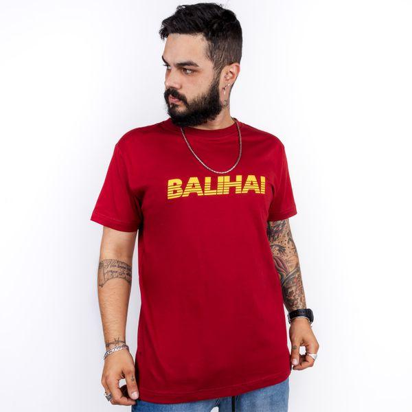 Camiseta-Bali-Hai-Minimal-0890420131442_1