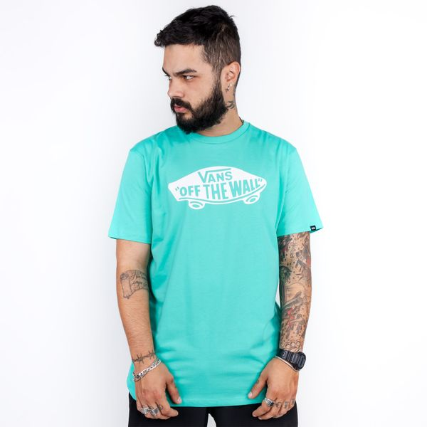 Camiseta-Vans-Waterfall-V4701603430011_1