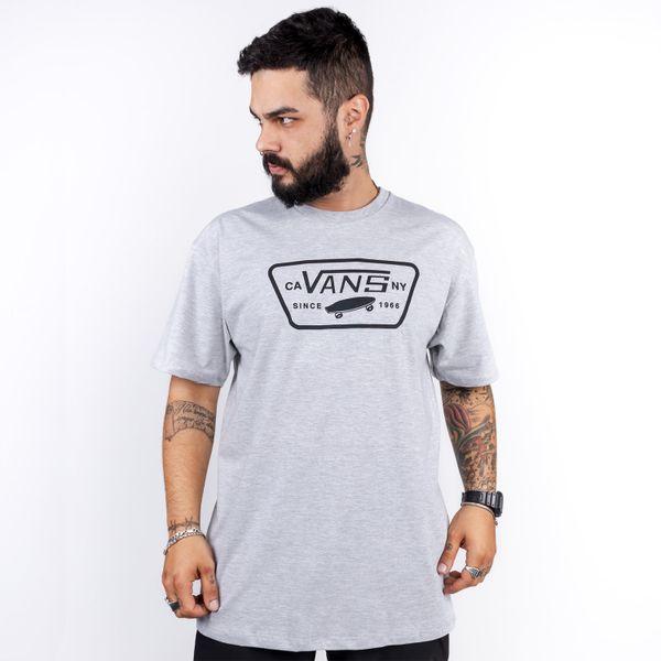 Camiseta-Vans-Full-Patch-V4701600860010_1