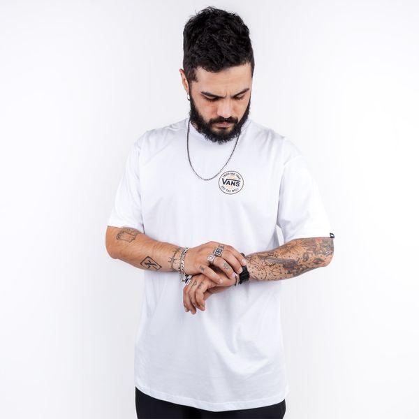 Camiseta-Vans-Tried-and-True-V4701605360002_1