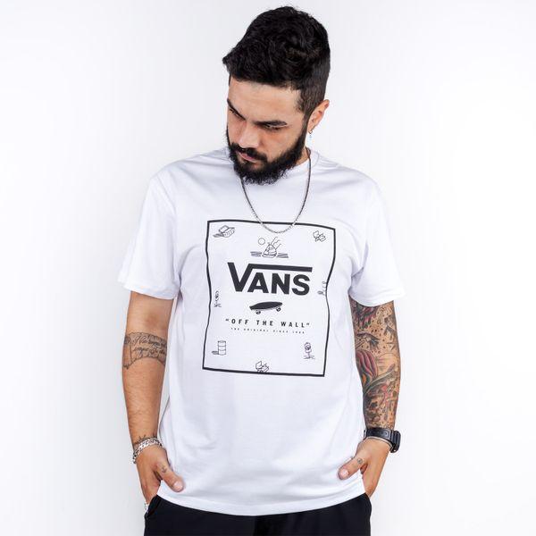Camiseta-Vans-Print-Box-V4701605260003_1