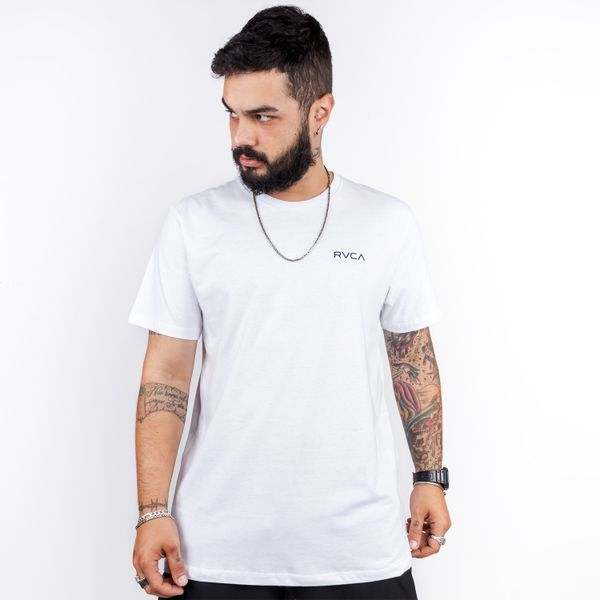 Pack-Camiseta-Rvca-Small-R473A000113_1